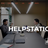 Helpstation