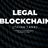 LEGAL BLOCKCHAIN